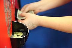 Pensión De Alimentos: ¿Cuál Es Su Cuantía Mínima?