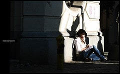 Seis Especificidades De La Responsabilidad Penal De Los Menores
