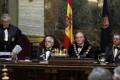 Inauguración Curso Judicial