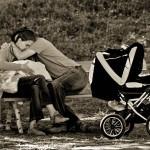 Cinc Punts A Tenir En Compte En Un Divorci Amb Fills.