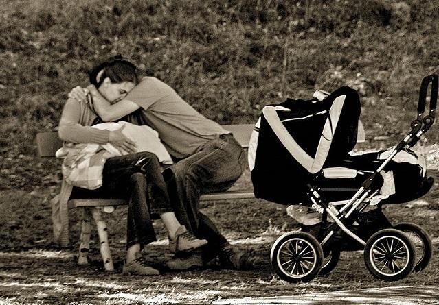 Cinco Puntos A Tener En Cuenta En Un Divorcio Con Hijos.