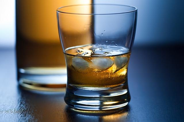 Cinc Punts Que Has De Saber Sobre Els Controls D'alcoholèmia