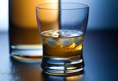 Cinc Coses Que Has De Saber Sobre Els Controls D'alcoholemia
