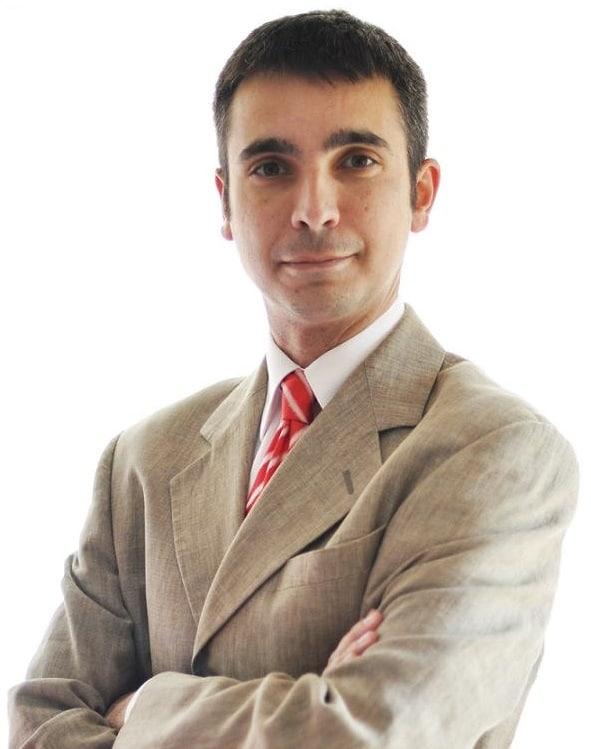 Marc Trayter Advocat