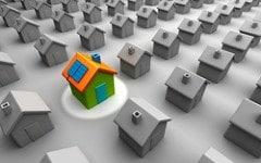 Property Law. Lawyer in Girona