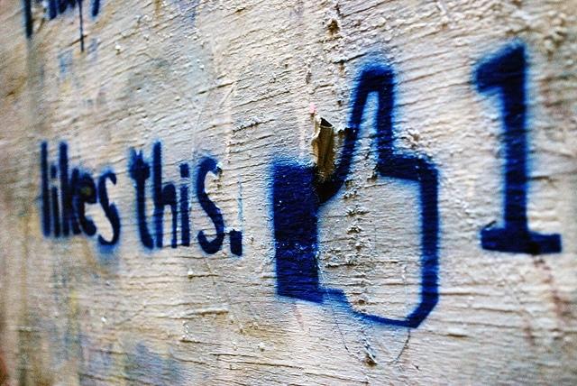 ¿Facebook Causa Divorcios?