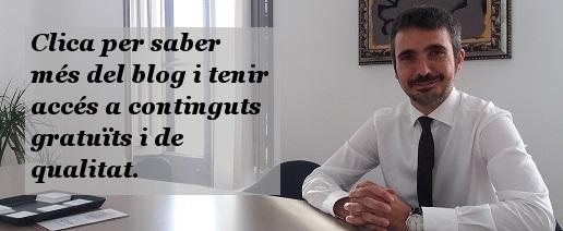 Blog Advocat Girona
