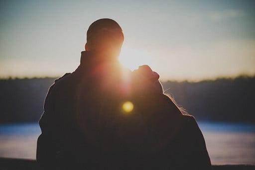 Les Diferències Entre Parella De Fet I Matrimoni En Una Separació.