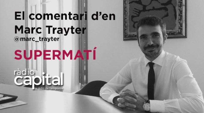 Trayter (1)