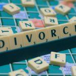 Divorci A L'estranger: L'Exequàtur.