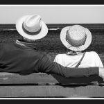 El Divorci O La Separació A La Tercera Edat.
