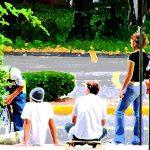 Règim De Visites Per Fills De 16 Anys O Adolescents. Poden Ser Lliures?